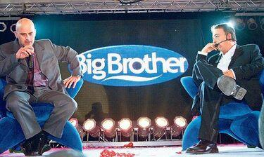 Θα πάθετε σοκ! Οι παίκτες του πρώτου Big Brother, 18 χρόνια μετά! (photos)