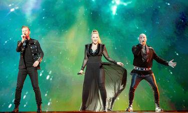 Eurovision 2019: Νορβηγία: Με τους KEiiNO στον Β' Ημιτελικό (photos-video)