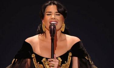 Eurovision 2019: Αλβανία: Με το «Ktheju tokës» στο Τελ Αβίβ(photos-video)