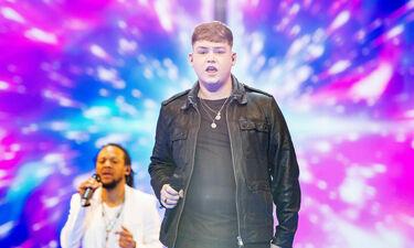 Eurovision 2019: Ηνωμένο Βασίλειο: Η μελωδική μπαλάντα «Bigger than us» στον τελικό (photos-video)