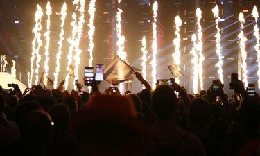 Eurovision 2019 Προγνωστικά: Η μεγάλη ανατροπή! Το outsider που απειλεί το μεγάλο φαβορί!