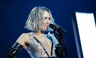 Eurovision 2019: Αποτελέσματα: Αυτή τη θέση κατέλαβε η Τάμτα στον φετινό τελικό (photos-video)