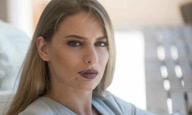 Γυναίκα χωρίς όνομα: Η Μαρίνα θα βρεθεί μπροστά σε ένα μεγάλο δίλημμα…