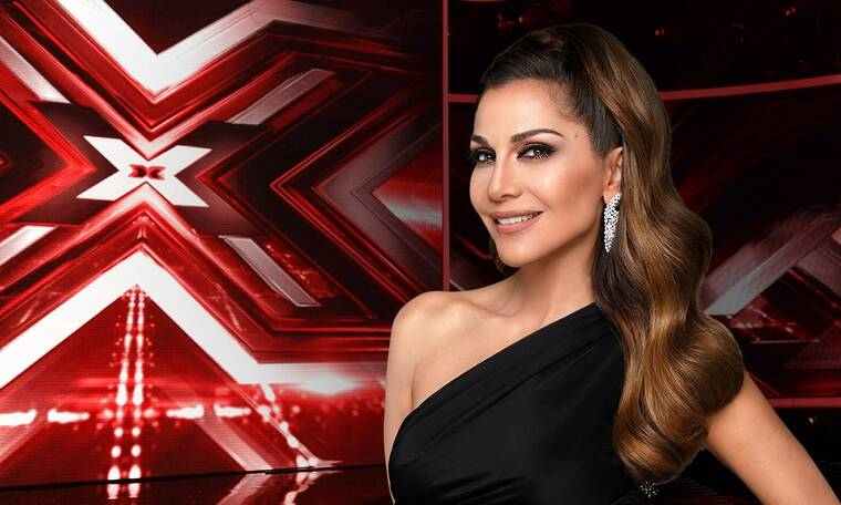 X-factor: Ξεκινάνε οι audiotions του talent show- Δείτε πότε