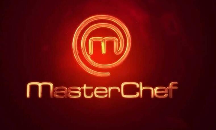 Ποιοι έσπασαν το αντιπαθόμετρο στο MasterChef; (videos+photos)