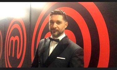 Ο Πάνος Ιωαννίδης στο gossip-tv.gr- Όσα είπε για τον νικητή και το επόμενο MasterChef (vid)