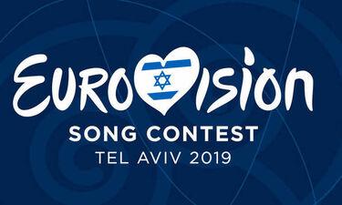 Eurovision 2019: Δεν ξανάγινε! Ανακοινώθηκαν νέα αποτελέσματα -Φιάσκο με τη βαθμολογία (video)