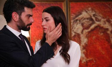Μαύρη Θάλασσα: Η οικογένεια Καλελί αποχαιρετά συντετριμμένη τη νύφη