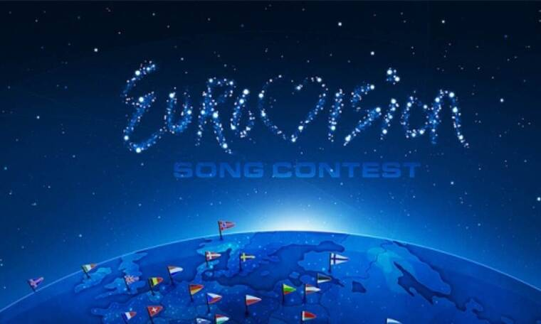 Eurovision 2019: Νέο φιάσκο με τη βαθμολογία- Ποια χώρα δεν έπρεπε να περάσει στον τελικό;