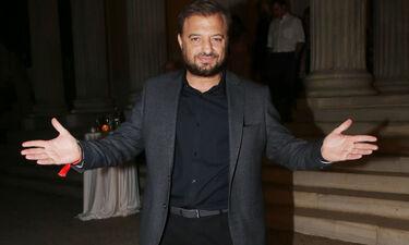 «Βόμβα» Φερεντίνου αποκλειστικά στο gossip-tv.gr: Αυτό είναι το μέλλον του Deal!