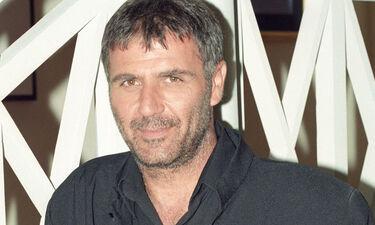 Νίκος Σεργιανόπουλος: Τι απέγινε η περιουσία του, 11 χρόνια μετά το θάνατό του; (photos)