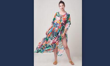 Fullah Sugah: Fashion shopping alert!