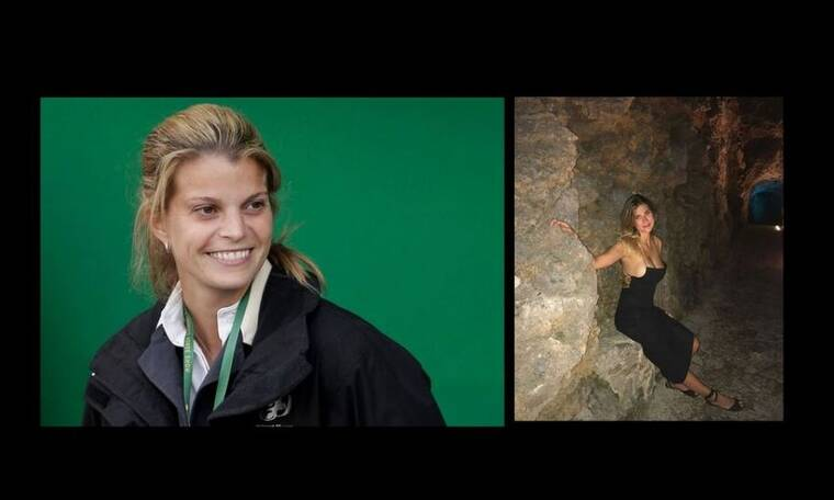 Aθηνά Ωνάση - Γιοχάνα Ρουσέλ: Σχέσεις οργής για τις δύο αδελφές