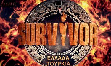 Survivor: Άγριος καβγάς στον στίβο μάχης- Ποιον κατηγορούν και γιατί; (video)