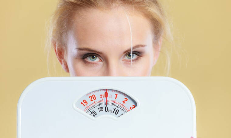Τέσσερις λόγοι για τους οποίους η δίαιτα και η άσκηση δεν λειτουργούν (εικόνες)