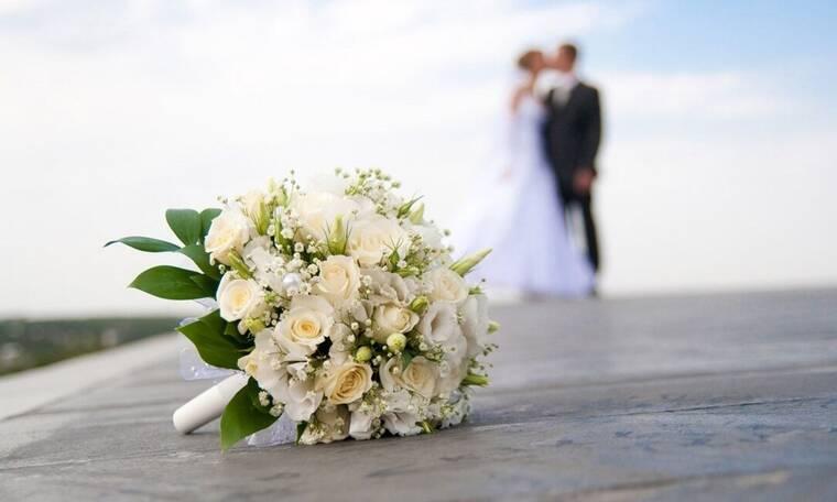 Παντρεύεται και δείτε το bachelorette party της στις Σπέτσες λίγο πριν το γάμο της (Photos)