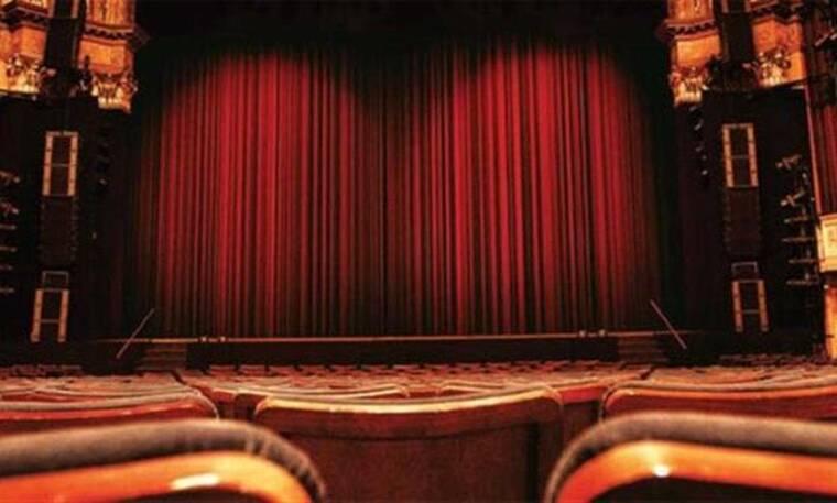 Συγκλονίζει η ηθοποιός: «Ζούσα με μακαρόνια και ρύζι για πάνω από 11 χρόνια…»