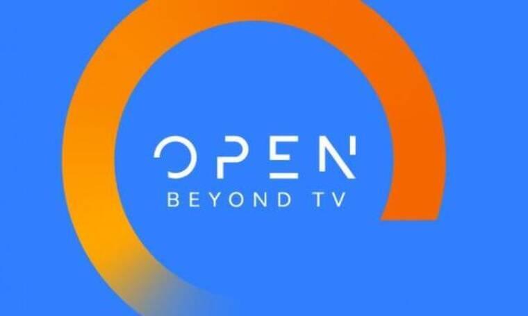 Νέα αποχώρηση από το Open! (Photos)