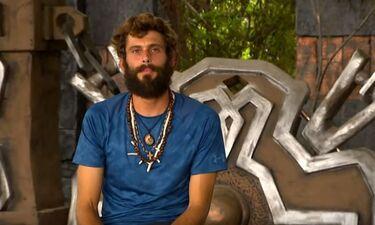 Survivor: Οι πρώτες δηλώσεις του Σπύρου μετά την αποχώρησή του από το ριάλιτι – Τι αποκάλυψε (Vid)