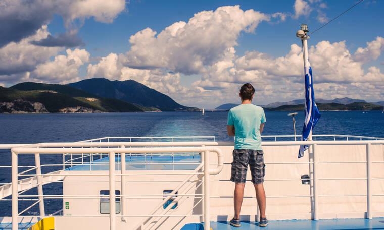 Κουίζ: Πόσα γνωρίζεις για τα νησιά που θα επισκεφθείς φέτος το καλοκαίρι;