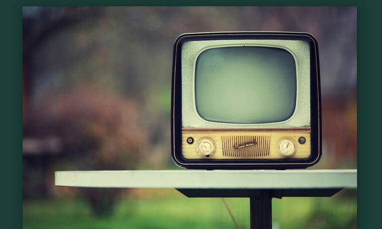 Ποια είναι η αγαπημένη σας παρουσιάστρια ψυχαγωγικής εκπομπής;