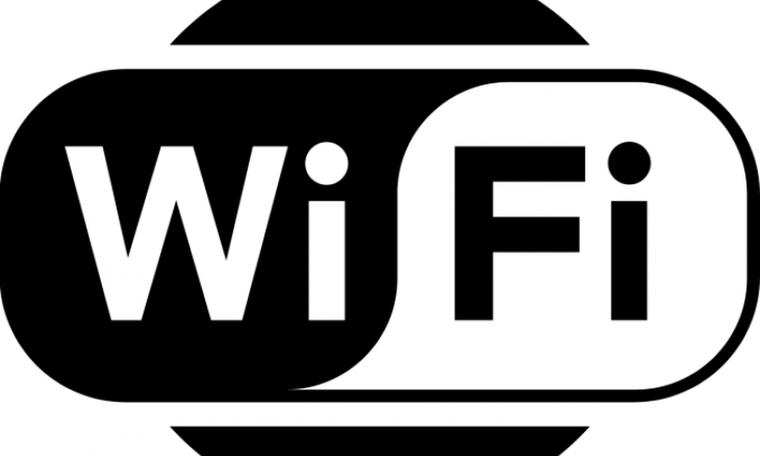 Ξέρεις τι σημαίνουν τα αρχικά Wi-Fi;