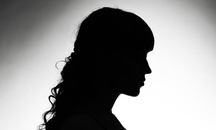 Γυναίκα χωρίς όνομα: Ποια επιστρέφει στην tv μετά από δυο χρόνια απουσίας (photos)