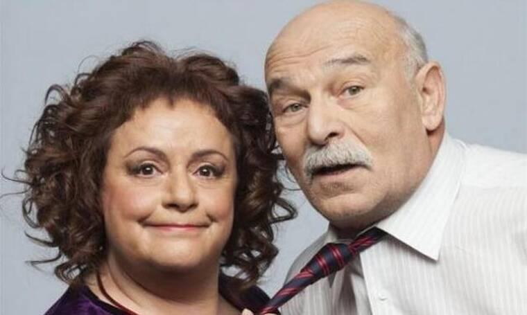 Ελένη Κοκκίδου – Αντώνης Αντωνίου: Οι πρωταγωνιστές της «Μουρμούρας» αποκάλυψαν τα σχέδια τους