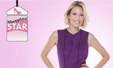 Αποκλειστικό: Shopping Star: Όλη η αλήθεια για το «πάγωμα» των γυρισμάτων για τη νέα σεζόν! (photos)