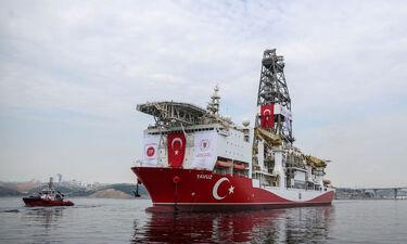 «Βυθίσατε το Γιαβούζ»! Έτοιμη η Ελλάδα για ηχηρή απάντηση στους Τούρκους