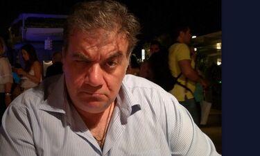 Δημήτρης Σταρόβας: Η αποκάλυψή του για το επόμενο «Your Face Sounds Familiar» (exclusive video)