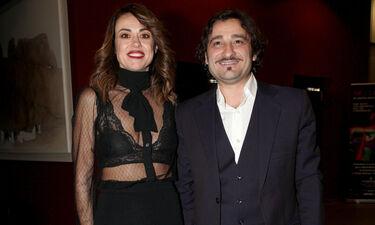 Βασίλης Χαραλαμπόπουλος: Ξεκίνησε τις καλοκαιρινές διακοπές με τη σύζυγό του-Πού βρίσκονται; (video)