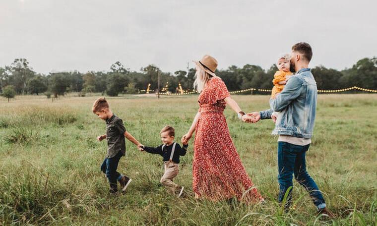 Weekend family gatherings και 5 σπιτικές προτάσεις που θα «απογειώσουν» γευστικά τους καλεσμένους