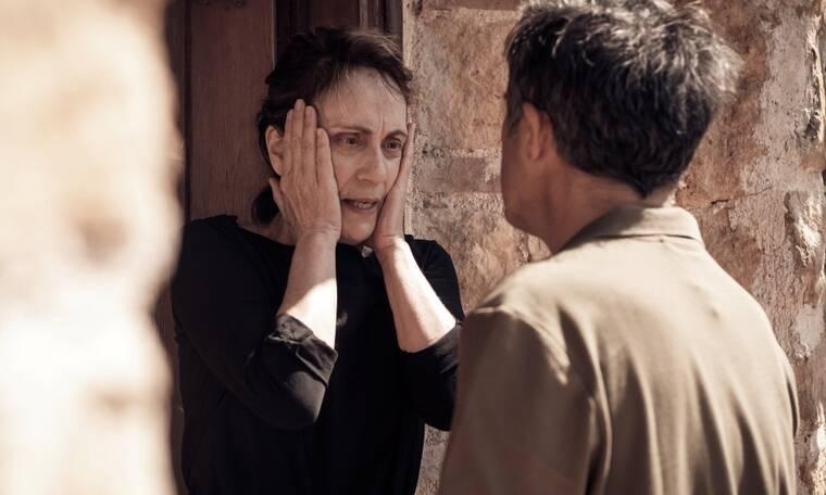 Ου φονεύσεις: Τι θα δούμε απόψε στο νέο επεισόδιο (photos)