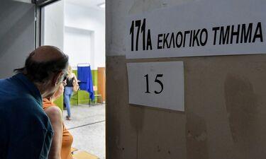 Νέα δημοσκόπηση: Η διαφορά ΣΥΡΙΖΑ - ΝΔ λίγες μέρες πριν τις κάλπες - Ποιοι μπαίνουν στη Βουλή
