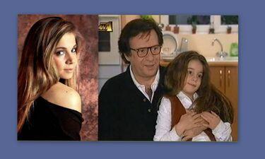 Δε φαντάζεστε τι αποκάλυψε η Κορίνα από το «Πάτερ Ημών» για την Ελένη Μενεγάκη (Video)
