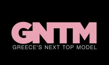 GNTM: Αυτές είναι οι πρώτες υποψήφιες του δεύτερου κύκλου! (Photos - Video)