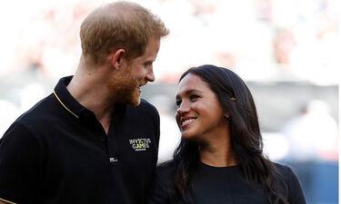 Meghan Markle-πρίγκιπας Harry: Η ημερομηνία της βάφτισης του γιου τους