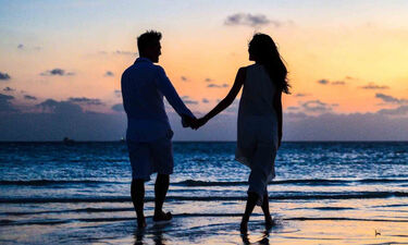 Τα top 10 tips για τις απόλυτα επιτυχημένες σχέσεις