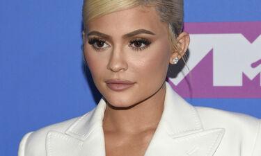 Kylie Jenner:  21 ετών και δισεκατομμυριούχα