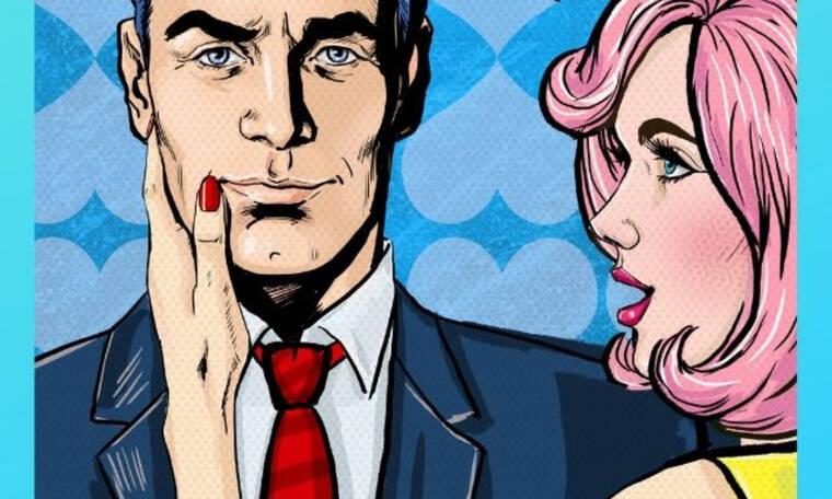 Είσαι όντως έτοιμος να μπεις σε σχέση; Η κύρια ερώτηση που πρέπει να κάνεις στον εαυτό