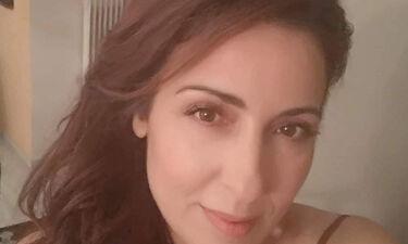 47χρονη μητέρα από τον Βόλο πέρασε στην Ιατρική Σχολή