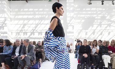 Τhe White Stripes: Oι μεγάλες ρίγες κάνουν το στυλιστικό comeback τους