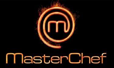 MasterChef: Αυτός ο σεφ απέρριψε την πρόταση και τη θέση του πήρε ο Κουτσόπουλος (Photos)