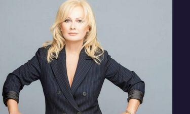 Αγγελική Νικολούλη: Πρόταση-«βόμβα» για την παρουσιάστρια – Ποιο κανάλι την διεκδικεί;
