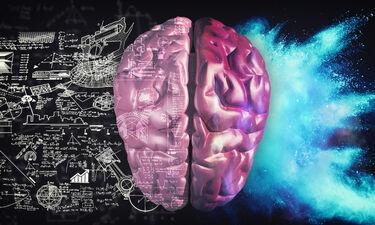 Νευρολογικές διαταραχές: Πόσο αυξάνουν τον κίνδυνο καρδιακής νόσου