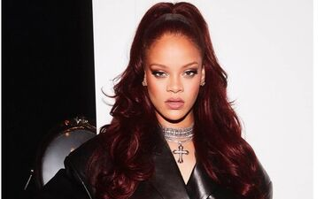 Rihanna: Οι κατηγορίες εναντίον της με αφορμή τη νέα της φωτογράφιση - Τι συνέβη; (photos)