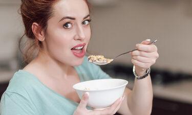 Πέντε διατροφικοί μύθοι που καταρρίπτονται από τους ειδικούς (εικόνες)