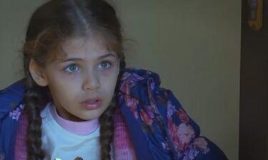 Elif: Σοκάρουν οι εξελίξεις! Έτοιμοι να στραγγαλίσουν την Elif… (Photos)