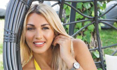 Αποκάλυψη πρώην συνεργάτη:«Την τελευταία χρονιά στην εκπομπή έφτασα στα όριά μου με την Κωνσταντίνα»